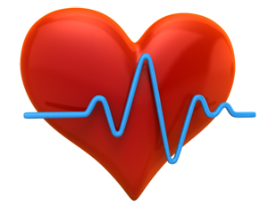 Счастливое детство снижает риск развития болезней сердца
