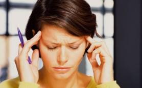 Как определить инсульт мозга по 4 основным признакам