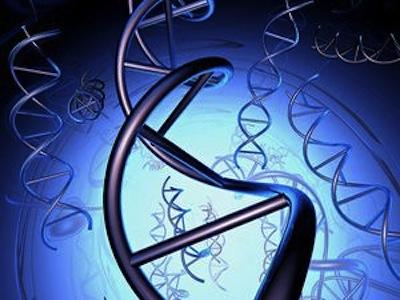 Нашли генетическое заболевание, которое вызывает инсульты у детей