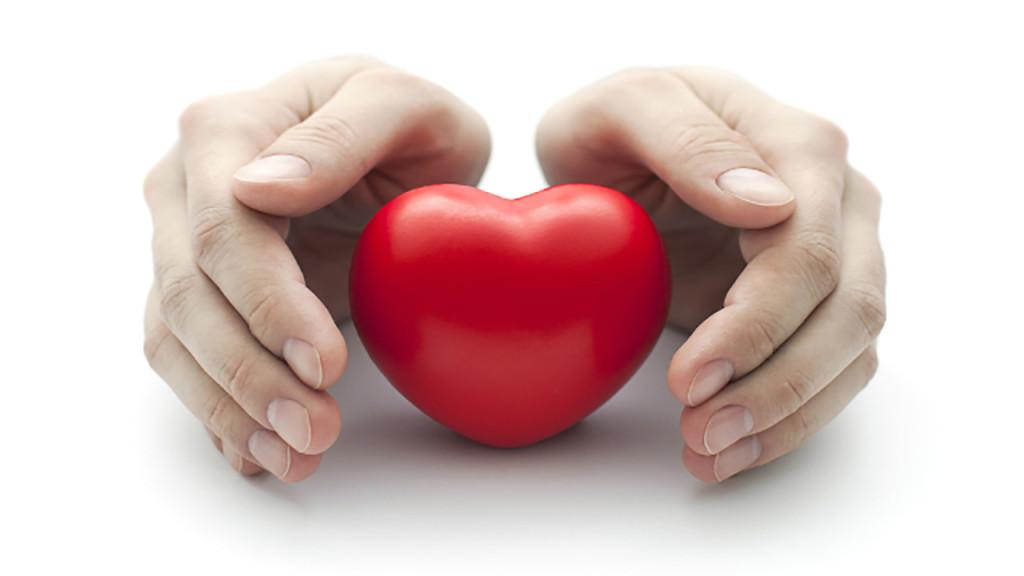 Низкий уровень сахара ночью приводит к сбоям сердца