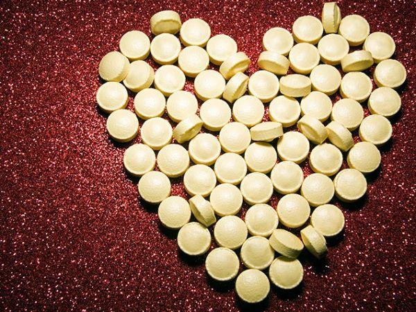 Подтверждена эффективность статинов как средства первичной профилактики сердечно-сосудистых заболеваний у женщин