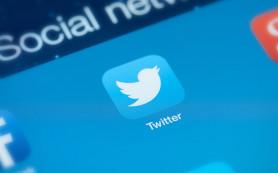 Twitter может стать индикатором здоровья сердца