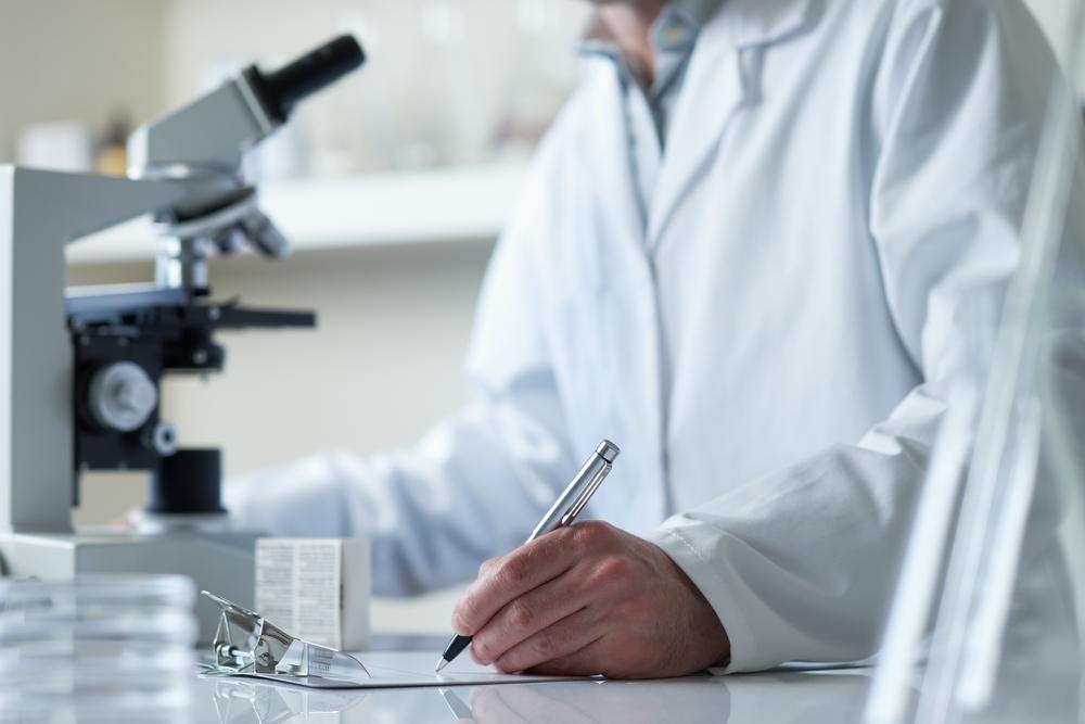 Ученые в поисках средства от интеллектуальных нарушений