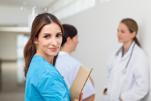 Разговор с больным в коме увеличивает шансы на выход из состояния