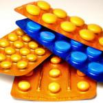 Длительный прием антихолинергических средств повышает риск деменции