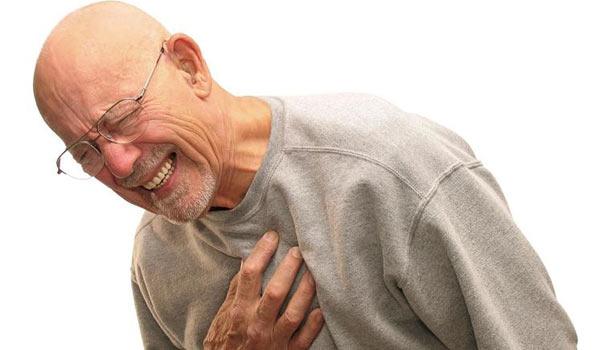 Кто больше всех рискует иметь болезни сердца?