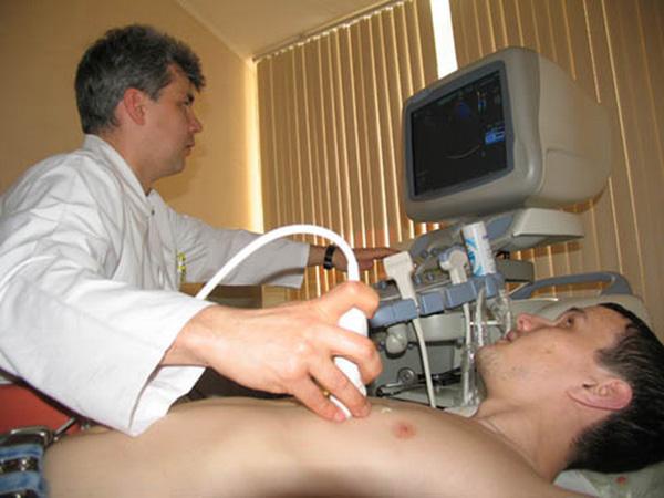 Лечение ишемической болезни сердца в Казахстане и как оно проходит