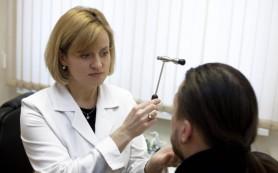 Что лечат неврологи и невропатологи