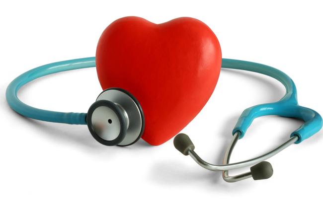 Очищение от холестерина и оздоровление сердечно сосудистой системы