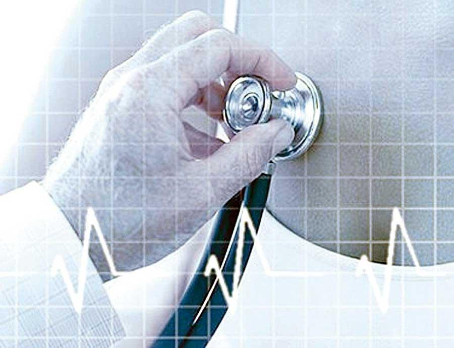 Причины и лечение сердечной недостаточности