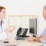 Как выбрать грамотного кардиолога