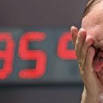 Аномальная жара как фактор сердечно-сосудистых заболеваний