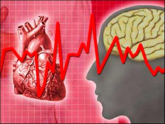 Ишемическая болезнь сердца: как ее определить
