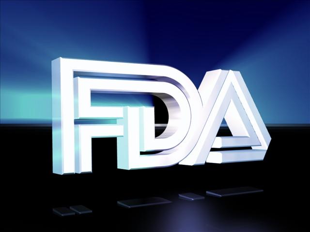 FDA ужесточит контроль за безопасностью и надежностью дефибрилляторов