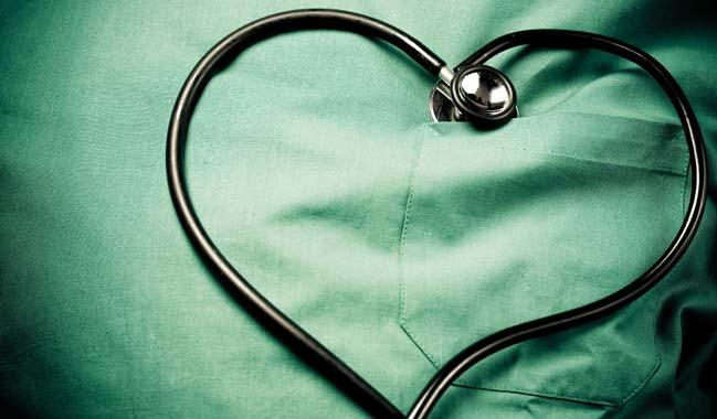 Обнаружены 2 генетические мутации, сокращающие риск сердечного приступа
