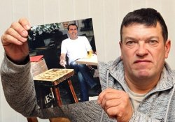 Марихуана вызывает опасное поражение миокарда