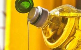Врачи сообщили о вреде растительного масла для сердца человека