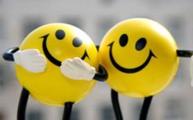 Ученые: у оптимистов сердце вдвое здоровее, чем у пессимистов
