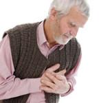Уникальное соединение предотвращает гибель клеток при инсультах и инфарктах