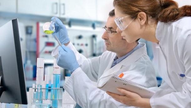 В России появился отечественный аналог лекарства от рака