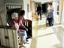 Врачи представили новый способ борьбы с болезнью Альцгеймера