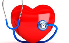 15 полезных советов для вашего сердца и сосудов