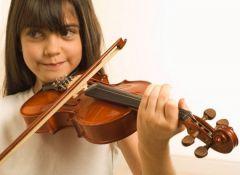Музыка защитит от деградации