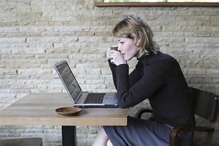 Количество виртуальных друзей оказывает влияние на мозг
