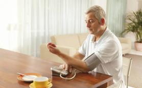 Низкое артериальное давление и методы борьбы с ним
