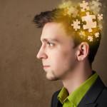 Удары по голове сокращают объем головного мозга – ученые
