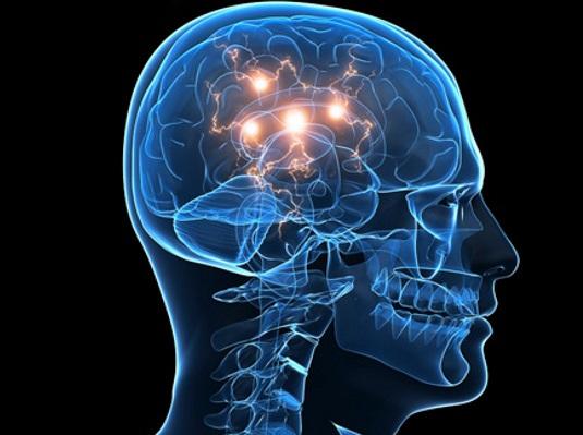 Ученые предлагают использовать для наблюдения пациентов с Паркинсоном специальное устройство