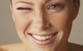 Лечение нервного тика лицевых мышц