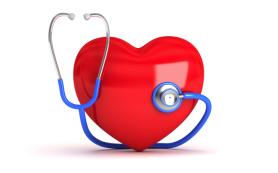 Кардиология: как беречь своё сердце