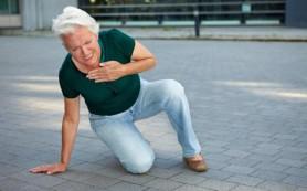 Кардиогенный шок – симптомы заболевания