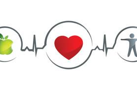 Интернет-ресурс «За Здоровье», полноценный источник информации в области медицины