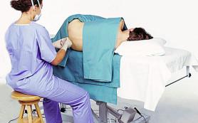 Пункция спинного мозга – для чего она проводится