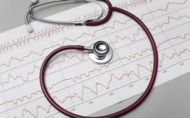 Симптомы и лечение тахикардии при беременности
