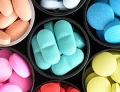 Нормальные биоритмы помогают восстановлению после сердечных приступов