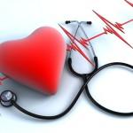 Основные признаки сердечно-сосудистой патологии