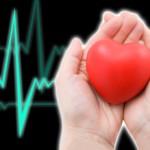 Почему риск инфаркта самый низкий летом, а самый высокий – зимой