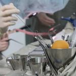 Красноярские хирурги провели уникальную операцию на головном мозге