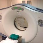 Пациент с кардиостимулятором умер в Воронежской области во время МРТ