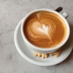 Чистые артерии кофеманов: кальция в сосудах меньше у тех, кто пьет кофе ежедневно