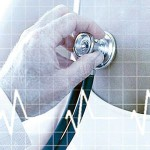 Симптомы заболеваний сердечнососудистой системы