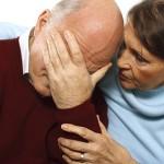 Инсульт: причины и симптомы заболевания