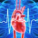 ПТСР связано с отдаленным риском развития хронической сердечной недостаточности