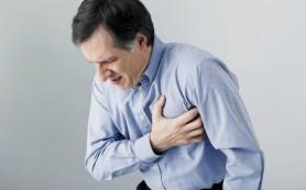 Алкоголики реже сталкиваются с сердечными приступами – ученые