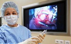 В России начнутся разработки первого полноценного искусственного сердца