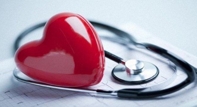 Как защитить,  укрепить, оздоровить сосуды сердца?