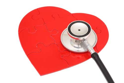 В США разрешен к применению новый препарат для лечения хронической сердечной недостаточности